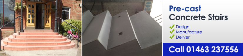 http://www.invernessprecast.co.uk/pre-cast-concrete-stairs.php